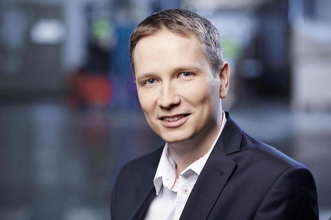 Piotr Janta