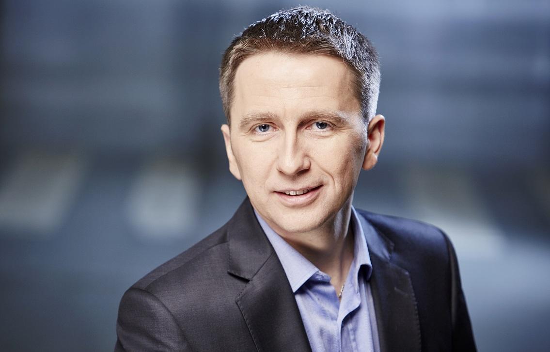 Andrzej Manowski