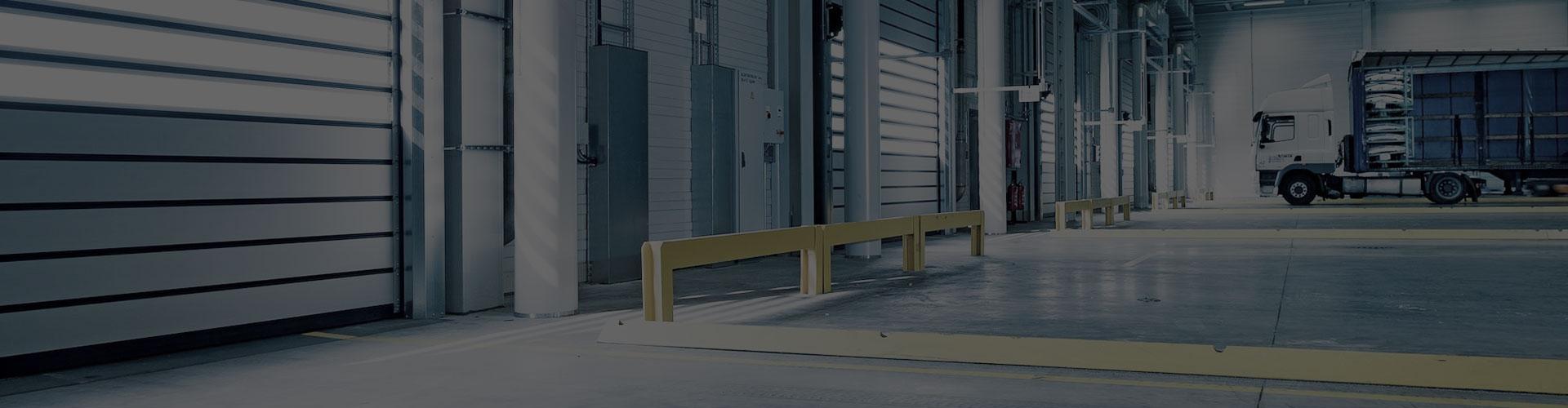 Fushion-Slider_dostawcy