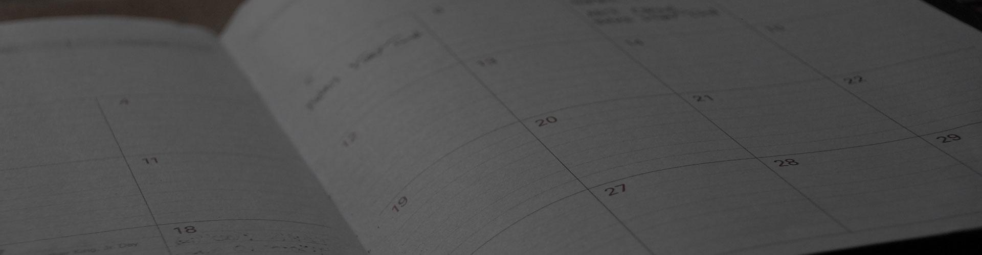 Kalendarz-inwestora