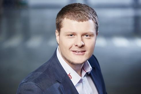 Bartłomiej Mokry, kalendarz inwestora