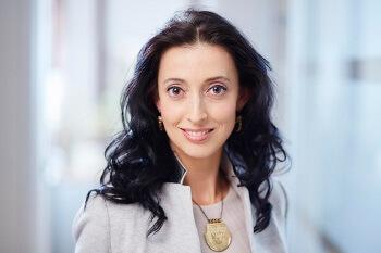 Beata Cioczek