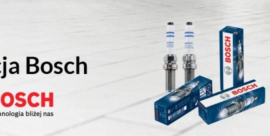 Promocja-Bosch