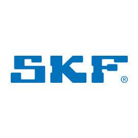 SKF - Dostawca części
