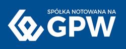 ap-gpw