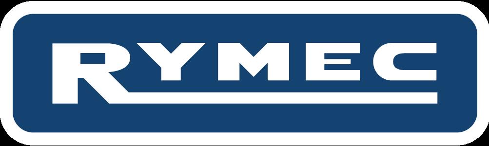 Rymec