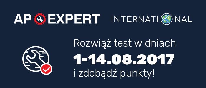 AP Expert_2017_8