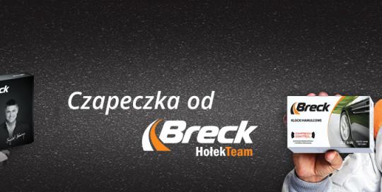 Breck_czapka_AP_slider