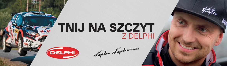 Delphi_strona AP