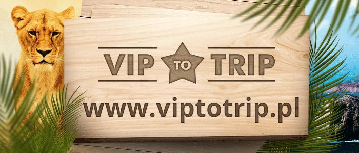 VIP TO TRIP 2018 – NIESAMOWITA TANZANIA I ZANZIBAR CZY BAJECZNA PORTUGALIA?