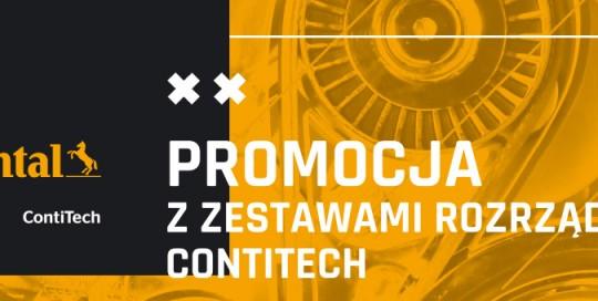promocja-z-paskiem-contitech-strona-AP