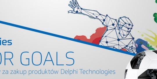 Delphi-GFG-strona-AP