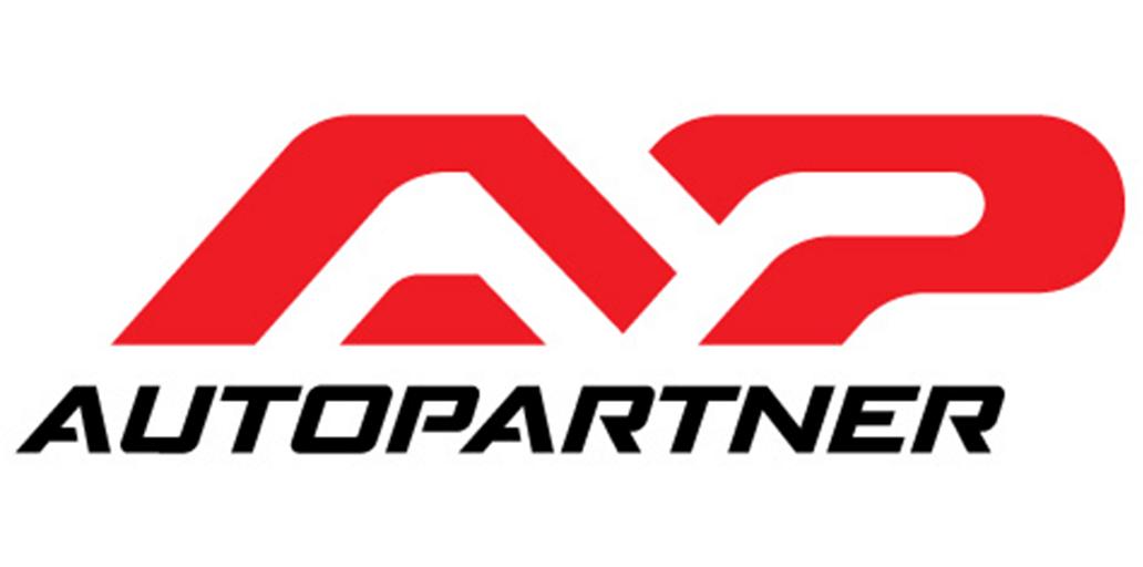 Masywnie Auto Partner SA - Automotive spare parts distributor JD82