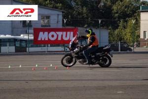 AP Moto 2018