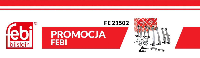 wahacze FE21502