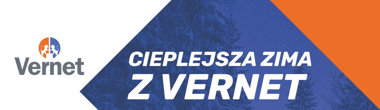 promocja Auto Partner Vernet