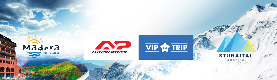 VIP TO TRIP 18/19