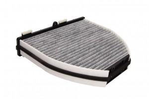 filtr kabinowy lub filtr przeciwpyłkowy w Auto Partner