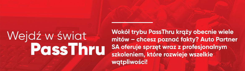 passThrou